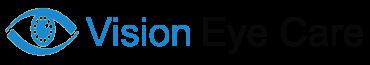 blue logo new